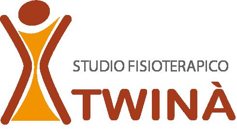 Studio Twinà