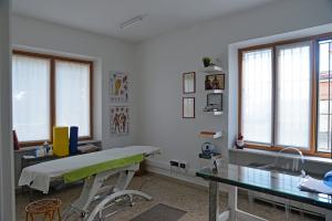 Studio005