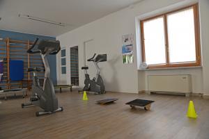Studio010